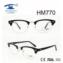 Hot Sale New Design Acetate Optical Frame (HM770)