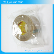 Factory direct high quality waterproof insulation nitto denko adhesive tape
