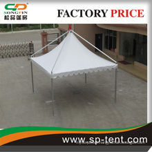 Clear Roof Wedding Tents For Sale/ wedding