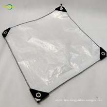 anti acid rain cover for cherry