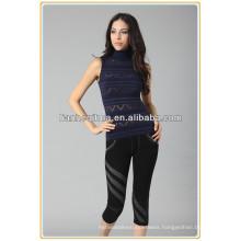 sexy cheap seamless women sportswear,wholesale knitting women sport wear