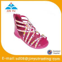 Vivid Kid Schuhe Design