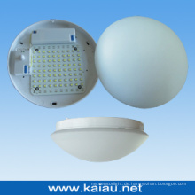 Dimmbare LED-Mikrowellen-Sensor Deckenleuchte (KA-HF-16W)