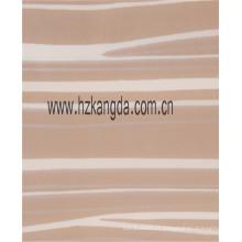 Placa de espuma de PVC laminado (U-39)