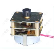 Синхронный двигатель редуктора, двигатель вентилятора (49TDY-M)