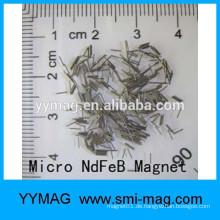 Hochwertiger Neodym-Medizinischer Magnet