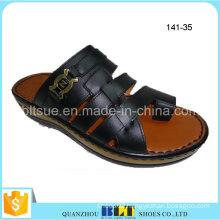 Window Showroom Sale Arab Slippers
