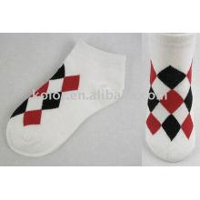 Носки мужские носки