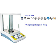Bp-B Series Electronic Precision Balance with 0-500g