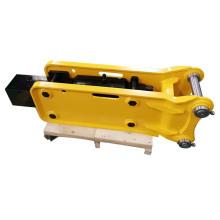 areas rock breaker moil points machine applicable to school construction rock breaker best rock hammer