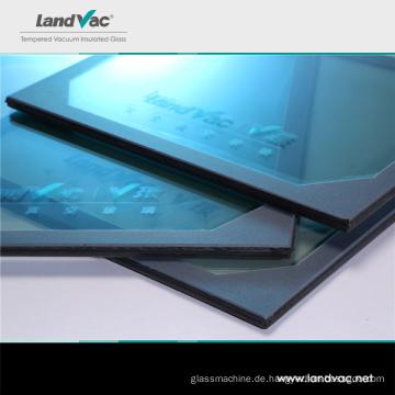 Landvac Philippinen Heißer Verkauf Geräuschreduktion Vakuum Isolierglas für Glas Iglu