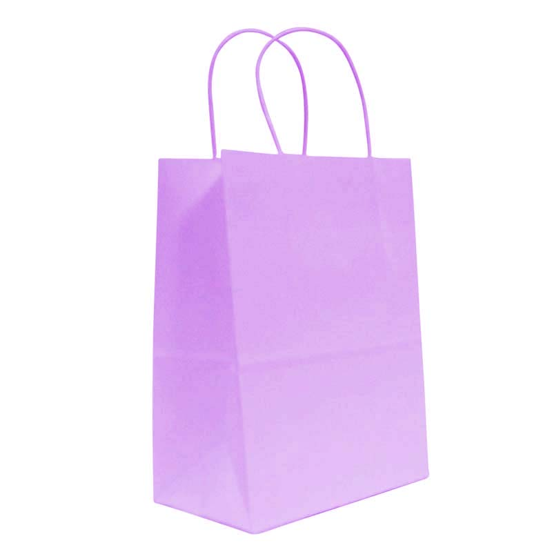 Diversified Outer Packaging Paper Bags