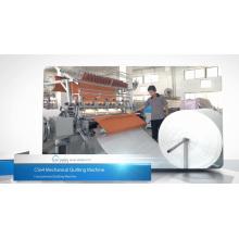 Máquina mecânica de acolchoamento (CS64-3)