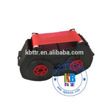 Почтовый франкировальный автомат для почтовой маркировки совместим красными чернилами Nepost sm22 sm26 ленточный картридж