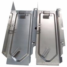 Estampagem de Metal e Estamparia de Concreto para Peça de Estampagem de Metal
