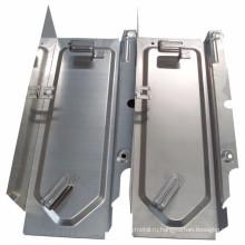 Штамповка металла и бетонная штамповка для штамповки металла детали
