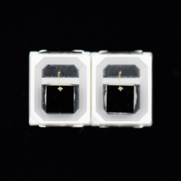 Photodiode SMD - 2835 Taille SMD