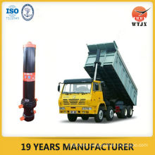 hydraulic cylinder for tractor