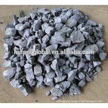 High quality MgNd alloy Magnesium Neodymium