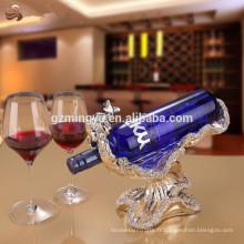 Bijouterie en résine de décoration intérieure de luxe de luxe haut de gamme