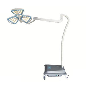 Mobile LED-Lampe CreLed 3300M
