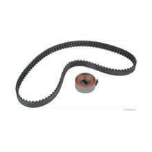 Timing Cam Belt Kit Nissan Micra Gates K015319