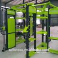 Fitnessgeräte Namen Synrgy360 zu verkaufen