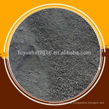 Kohlenstoff-Zusatz-Produkt-Art und Metallurgie-Anwendungs-Haustier-Koks