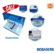 Hospital Auto Microplate Washer / 48-Well, 96-Well