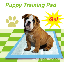 Environmental Puppy Training Pad