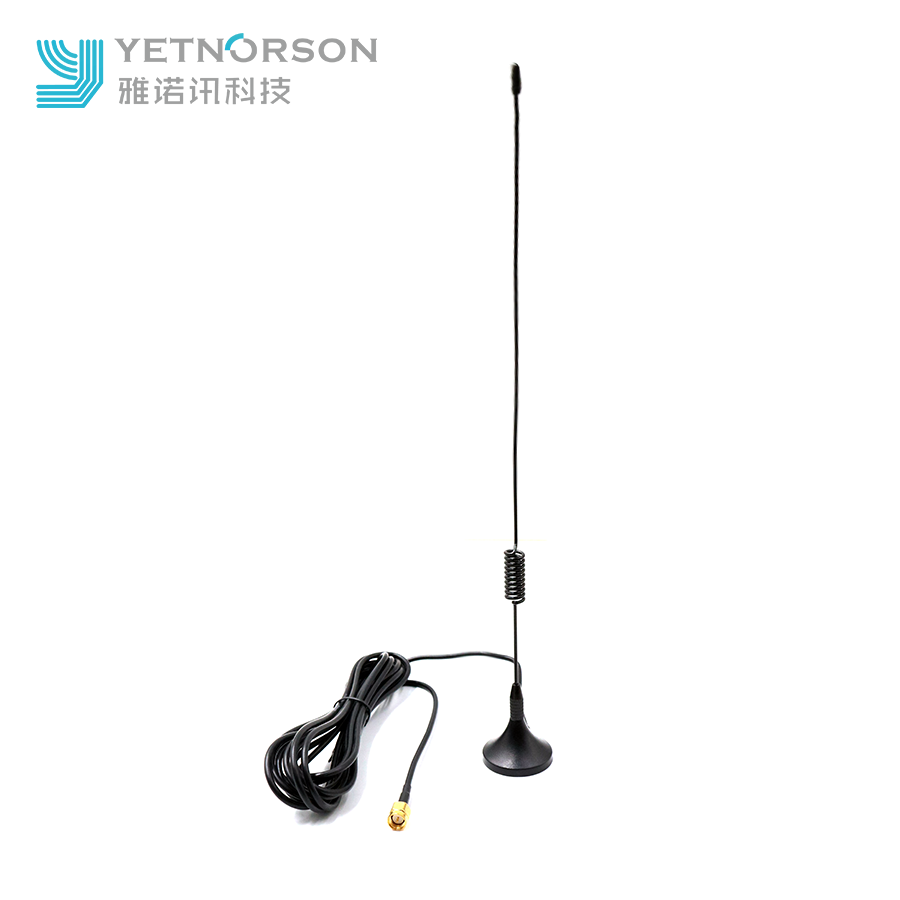 GSM Magnetic Antenna