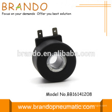 Venta al por mayor China Productos Electroválvula Electrónica Bobinas 24v