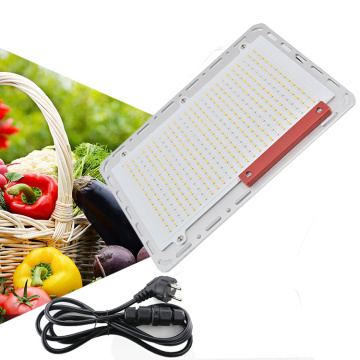 WENYI hydro Quantum Board Indoor Hydroponics plant light