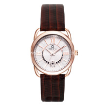 OEM custom watch women