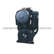 Pompe à air comprimé à air comprimé (H-1155t 1.6 / 10)