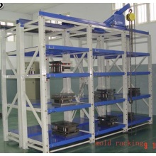 Multifunktionale Regale Mold Storage Racks