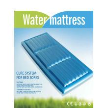 Matériau en PVC médical Coefficient d'étanchéité pour matelas SYSW02