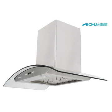 Extreme Air Kitchen Hood Critiques Canada