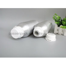 Aluminium-ätherischer Ölbehälter mit Tamper-Proof Cap (PPC-AEOB-012)
