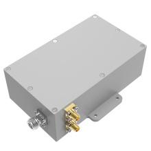 100-1000MHz N SMA Female 35dB 300W Bi-Directional Coupler