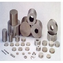 Sintered Smco Disc Magnet
