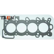 Производство многих видов асбеста Прокладка головки двигателя