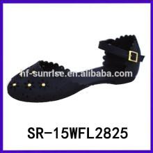 2015 fashion new design girls dressy shoes girls dressy shoes child shoe