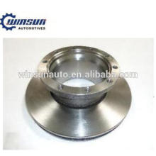 Auto Parts 68323825 For Disc Brakes Bus And Truck