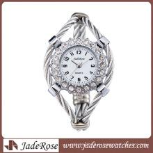 Индивидуальные мода часы роскошные женские часы (RB3111)