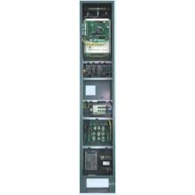 Control de gabinete, regulador uso ascensor / ascensor, ascensor piezas (CLA25)