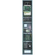 Controlar o armário, uso de controlador para elevador / elevador, elevador de peças (CLA25)