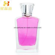 Factory Price Customized Women Designer Perfume