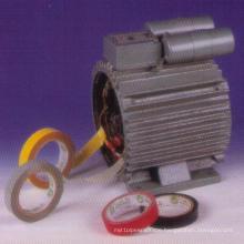 PVC Electrical Tape (130um)