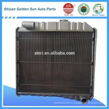 Высококачественный тяжелый грузовик radiator1301KD52-010